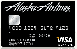 Travel Rewards Credit Card Offers Travel Miles 101