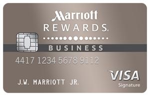 Marriott Bus 5-16
