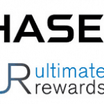 Booking Example: Using Chase Ultimate Rewards to fly in the US