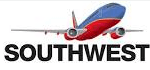 Southwest Airlines: Valuable Miles to Earn and Spend