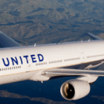 How to Earn United Miles By Filling Out Surveys