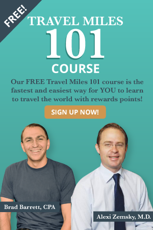 free course banner