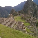 Success Story: Pat's 15-Day Trip to Peru (including Machu Picchu)