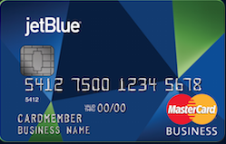 Jetblue business 5-16