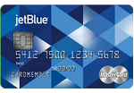 The New JetBlue Plus Card: Bonus and Other Perks for Cardholders