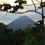 Success Stories: Angela's Family Trip to Costa Rica