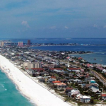 Success Story: How Corinne Saved Nearly 50% on a Trip to Florida