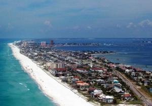 Pensacola FL picture