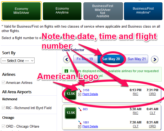 american-exact-flight-to-ord-updated