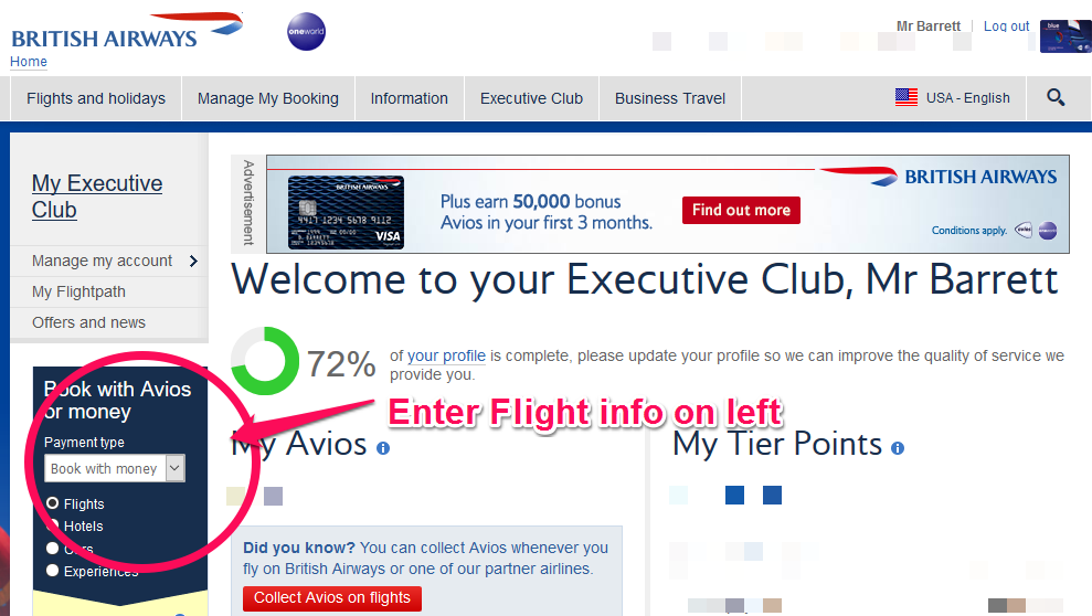 ba-executive-club-homepage-updated