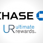 Will You Lose a Travel Booking Through Chase Ultimate Rewards If You Cancel Your Card?