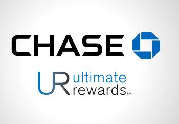 Chase UR logo new