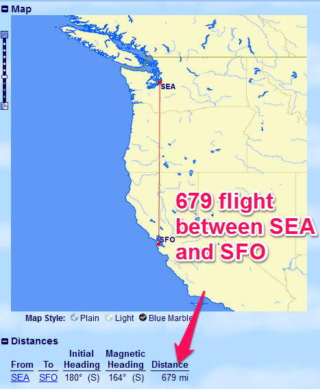 great-circle-mapper-seattle-to-san-francisco-distance-for-avios ...