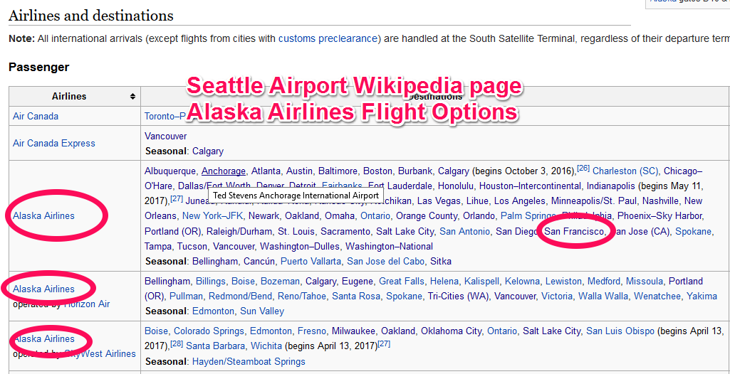 seattle-airport-wikipedia-alaska-options-updated