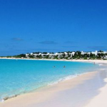 Helping Sabrina Take an Anniversary Trip to Cancun with Ultimate Rewards Points