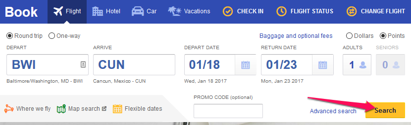 southwest-data-input-bwi-to-cun-updated