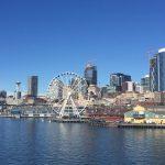 Travel Rewards Newbies Invade Canada