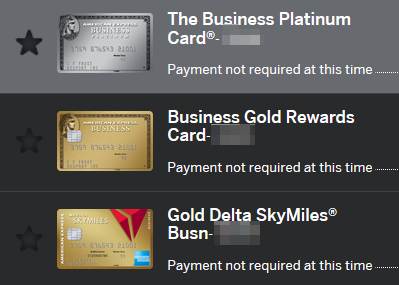 8 ways to get more free flights and money travel miles 101 use your business to apply for as many cards as you think you can get colourmoves