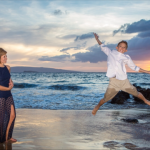 Success Story: A Hawaiian Family Vacation on Points and Miles