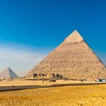 Daily Points:  Southwest Cancelling Duplicate Bookings, Bonus when buying United Miles, Egypt Postpones Visa Cost Increase and More