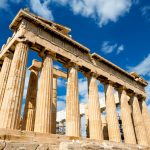 Planning our trip to Turkey and Greece using Miles and Points