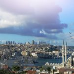 Hotel Stays in Turkey and Greece with Rewards Points