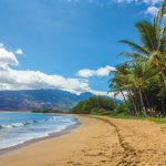 Daily Points:  Order Uber Rides For Others, West Coast to Maui for Under $400, British Airways AARP Discount is Back and More!