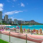 Step-by-Step Guide: Korean Air Sweet Spot to Hawaii