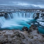 Planning Flights to Iceland using Alaska Airlines Miles