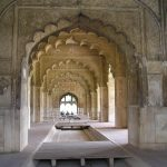 Flight Options to India Using Miles from the East Coast