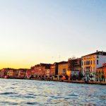 Success Story: Saving $25,000 on Anniversary Trip to Europe
