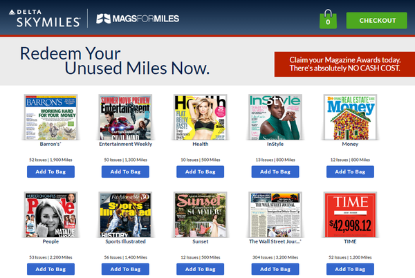 14 Quick & Easy Ways to Prevent Your Miles and Points From