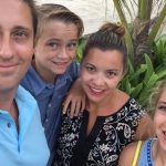 How We Saved $4,247 By Getting Two Vacations for Nearly Free