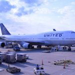 Daily Points:  Tracking Prices For Paid Flights, Hilton Changing Reward Categories On Some Hotels, United Award Chart Changes and More!