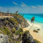 Redeem Your SPG/Marriott Points For Luxury Hotels Now!