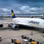 Fly Lufthansa First Class For Just 40k SPG Points (America to Europe)!