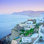 Daily Points:  Flights To Greece From $392 R/T, Earn Up To 11 Miles Per Dollar Spend With Apple and More!