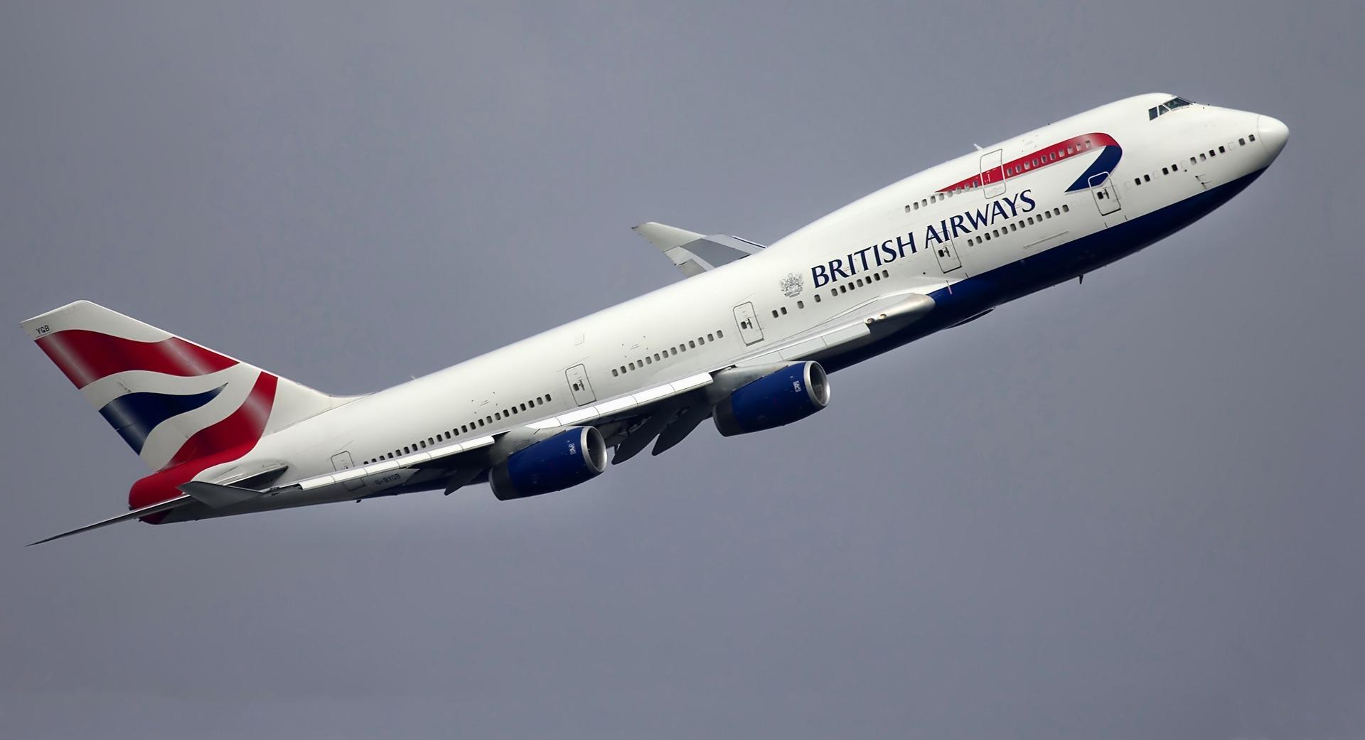 british airways - photo #21