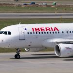 Daily Points:  Alaska Fare Sale, Iberia Announces a New Route, Violence on a Plane and More!