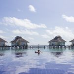 Weekly Points:  LifeMiles Added as New Transfer Partner, Are You Owed Thank You Points, Hyatt Points Bonus and More!