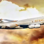 Weekly Points:  Emirates and Etihad Merging?, Hilton Improves Elite Status, Use IHG Points at Kimpton and More!