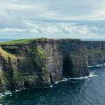 Weekly Points:  Clarification On Hyatt Suite Upgrades, Book Air Tahiti Nui Through Flying Blue, Sweet Spot To Ireland and More!